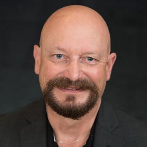 Paul Czarnik